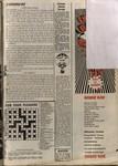 Galway Advertiser 1973/1973_09_20/GA_20091973_E1_005.pdf