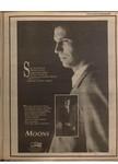 Galway Advertiser 1989/1989_09_07/GA_07091989_E1_003.pdf