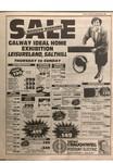 Galway Advertiser 1989/1989_09_07/GA_07091989_E1_005.pdf