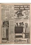 Galway Advertiser 1989/1989_09_07/GA_07091989_E1_007.pdf