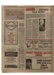 Galway Advertiser 1989/1989_09_07/GA_07091989_E1_014.pdf