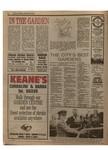 Galway Advertiser 1989/1989_09_07/GA_07091989_E1_020.pdf
