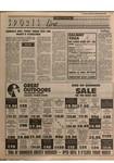 Galway Advertiser 1989/1989_09_07/GA_07091989_E1_011.pdf