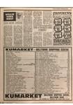 Galway Advertiser 1989/1989_09_07/GA_07091989_E1_013.pdf