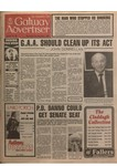 Galway Advertiser 1989/1989_09_07/GA_07091989_E1_001.pdf