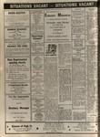Galway Advertiser 1973/1973_09_20/GA_20091973_E1_010.pdf
