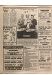 Galway Advertiser 1989/1989_09_07/GA_07091989_E1_017.pdf