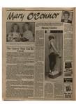 Galway Advertiser 1989/1989_09_07/GA_07091989_E1_008.pdf