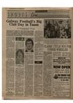 Galway Advertiser 1989/1989_09_07/GA_07091989_E1_010.pdf