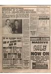 Galway Advertiser 1989/1989_09_07/GA_07091989_E1_015.pdf