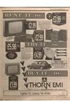 Galway Advertiser 1989/1989_09_07/GA_07091989_E1_009.pdf