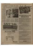 Galway Advertiser 1989/1989_09_07/GA_07091989_E1_004.pdf