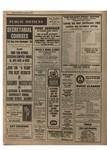 Galway Advertiser 1989/1989_09_07/GA_07091989_E1_018.pdf