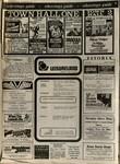 Galway Advertiser 1973/1973_09_20/GA_20091973_E1_008.pdf