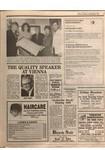 Galway Advertiser 1989/1989_09_07/GA_07091989_E1_019.pdf