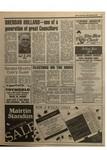 Galway Advertiser 1989/1989_12_21/1989_11_16/GA_16111989_E1_017.pdf