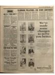 Galway Advertiser 1989/1989_12_21/1989_11_16/GA_16111989_E1_007.pdf