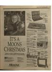 Galway Advertiser 1989/1989_12_21/1989_11_16/GA_16111989_E1_003.pdf