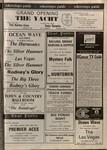 Galway Advertiser 1973/1973_09_20/GA_20091973_E1_009.pdf