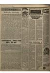 Galway Advertiser 1989/1989_12_21/1989_11_16/GA_16111989_E1_006.pdf