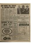 Galway Advertiser 1989/1989_12_21/1989_11_16/GA_16111989_E1_013.pdf