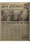 Galway Advertiser 1989/1989_12_21/1989_11_16/GA_16111989_E1_008.pdf