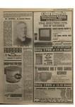 Galway Advertiser 1989/1989_12_21/1989_11_16/GA_16111989_E1_015.pdf