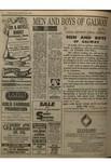 Galway Advertiser 1989/1989_12_21/1989_11_16/GA_16111989_E1_002.pdf