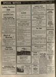 Galway Advertiser 1973/1973_09_20/GA_20091973_E1_002.pdf
