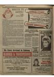 Galway Advertiser 1989/1989_12_21/1989_11_16/GA_16111989_E1_014.pdf