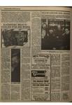 Galway Advertiser 1989/1989_12_21/1989_11_16/GA_16111989_E1_004.pdf