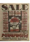 Galway Advertiser 1989/1989_12_21/1989_11_16/GA_16111989_E1_009.pdf