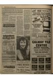 Galway Advertiser 1989/1989_12_21/1989_11_16/GA_16111989_E1_012.pdf
