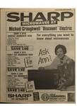 Galway Advertiser 1989/1989_12_21/1989_11_16/GA_16111989_E1_005.pdf
