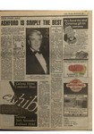 Galway Advertiser 1989/1989_12_21/1989_11_16/GA_16111989_E1_011.pdf