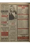 Galway Advertiser 1989/1989_12_21/1989_11_16/GA_16111989_E1_016.pdf