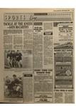 Galway Advertiser 1989/1989_12_21/1989_11_16/GA_16111989_E1_019.pdf