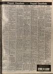 Galway Advertiser 1973/1973_09_20/GA_20091973_E1_011.pdf