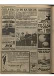 Galway Advertiser 1989/1989_12_21/1989_11_16/GA_16111989_E1_010.pdf