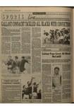 Galway Advertiser 1989/1989_12_21/1989_11_16/GA_16111989_E1_018.pdf