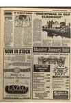 Galway Advertiser 1989/1989_12_21/GA_21121989_E1_007.pdf