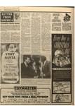 Galway Advertiser 1989/1989_12_21/GA_21121989_E1_016.pdf