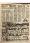 Galway Advertiser 1989/1989_12_21/GA_21121989_E1_019.pdf