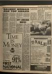 Galway Advertiser 1989/1989_12_21/1989_10_12/GA_12101989_E1_015.pdf