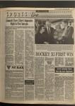 Galway Advertiser 1989/1989_12_21/1989_10_12/GA_12101989_E1_013.pdf