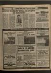 Galway Advertiser 1989/1989_12_21/1989_10_12/GA_12101989_E1_021.pdf