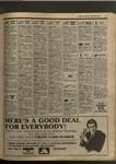 Galway Advertiser 1989/1989_12_21/1989_10_12/GA_12101989_E1_039.pdf