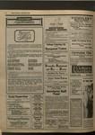Galway Advertiser 1989/1989_12_21/1989_10_12/GA_12101989_E1_040.pdf