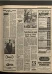 Galway Advertiser 1989/1989_12_21/1989_10_12/GA_12101989_E1_007.pdf