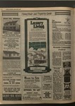 Galway Advertiser 1989/1989_12_21/1989_10_12/GA_12101989_E1_020.pdf